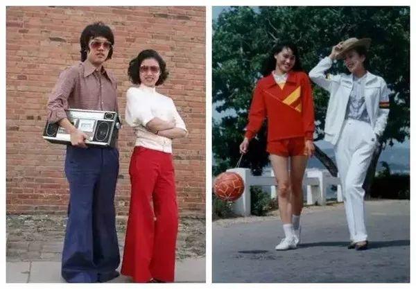 无码-熟女-丝袜-轮流-下载_生于我们这个时代——穿出来的时代变迁
