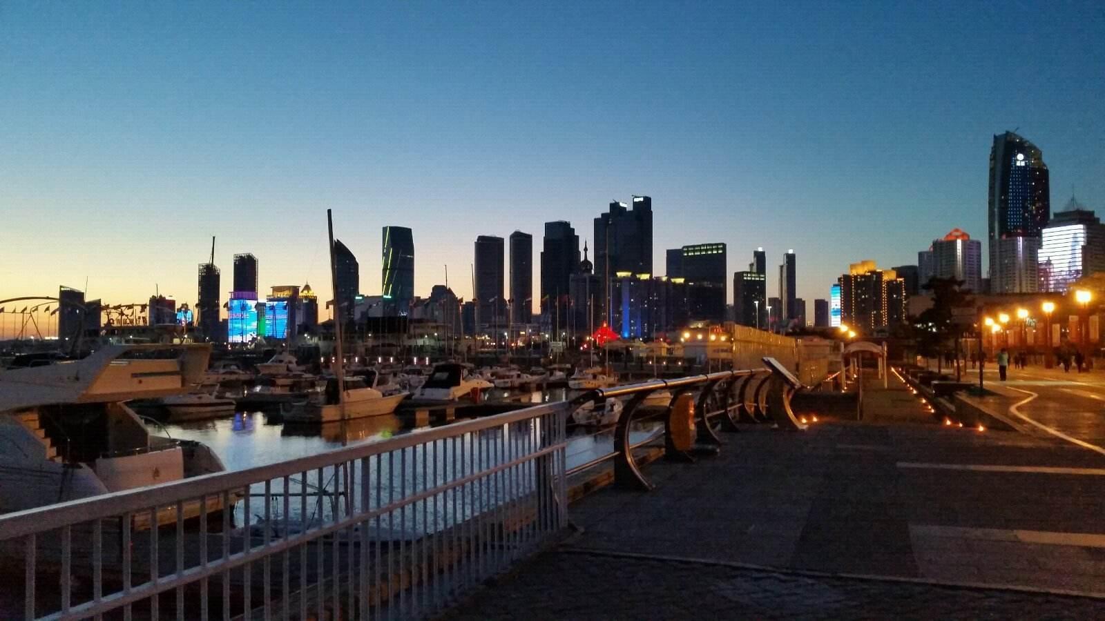 武陟县2020上半年GDP_武陟县医院张金海