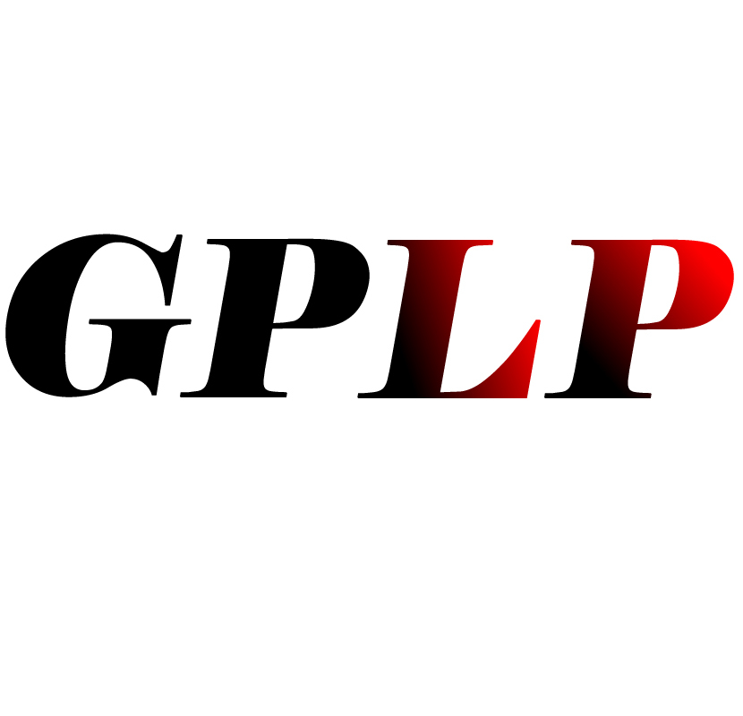 GPLP投融资:喔趣获1.6亿元股加加获1000万元