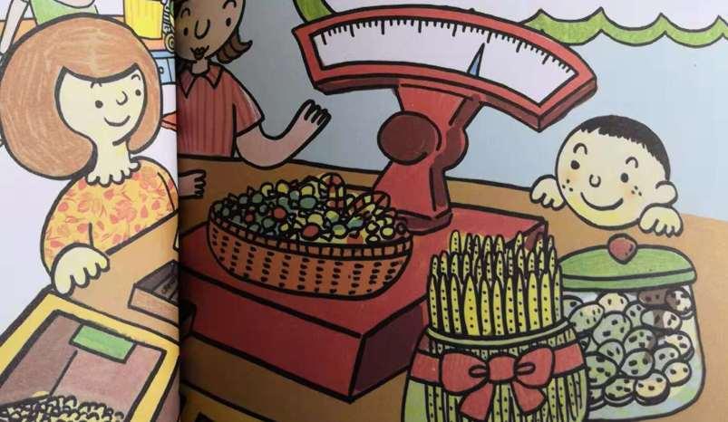 这些都是利用弹簧的原理制成的。 通过一次游玩,把生活中涉及弹簧的物品都介绍了一下,让孩子对弹簧及弹力有了最基本的概念,以后成长中遇到了弹簧也会慢慢积累,真正学习弹力这个物理知识点的时候才不会陌生。 范儿妈妈陪着孩子看了很多很多的书籍,把每本书的精华都罗列出来,帮助你阅读儿童读物,告诉你每本书的亮点,帮你选择合适,放心的儿童读物,给你推荐最适合你孩子的书籍。 孩子的阅读书籍不仅仅是绘本,童话。随着年龄的增大,更多的是小说,科普,历史等等,你是否为孩子的选书而发愁呢,范儿妈帮你解决这个问题吧! 如果你觉得对