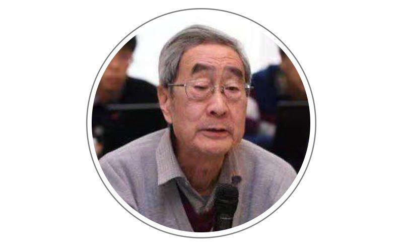 王安耕:推进两化融合管理体系贯标,加快产业数字化转型和创新发展