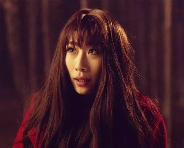 最搞笑的电影_猛男诞生记韩国电影完全版 视频在线观看 爱奇艺搜索