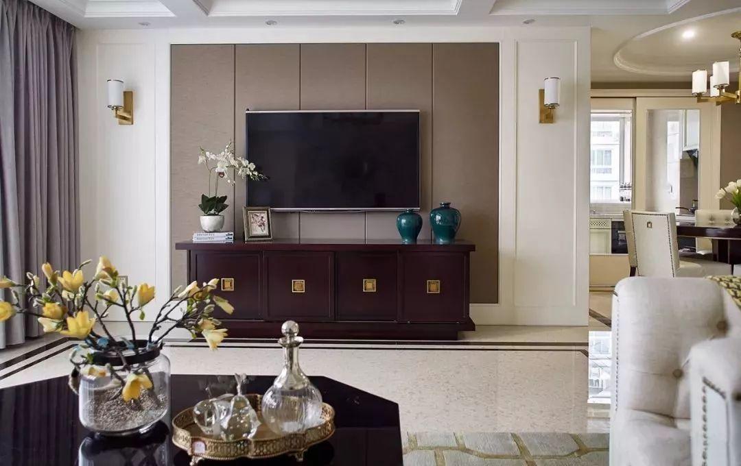 5oiR5piv5bCP5by6_家居 起居室 设计 装修 1080_680