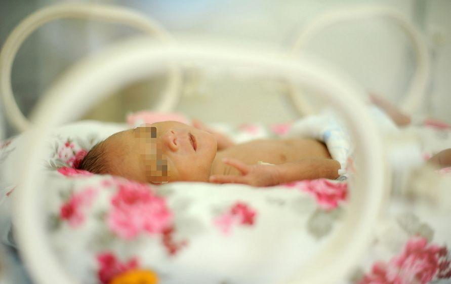 什么原因會導致寶寶的早產呢?又有什么征兆呢?