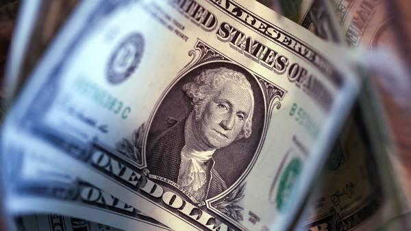 名义gdp实际gdp_2020年印度名义GDP为194.15万亿卢比,约2.62万亿美元,那实际...