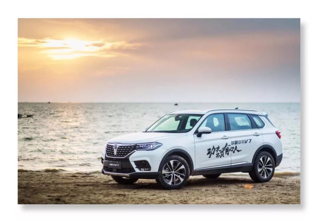 2019中国汽车排行榜_凤凰网汽车