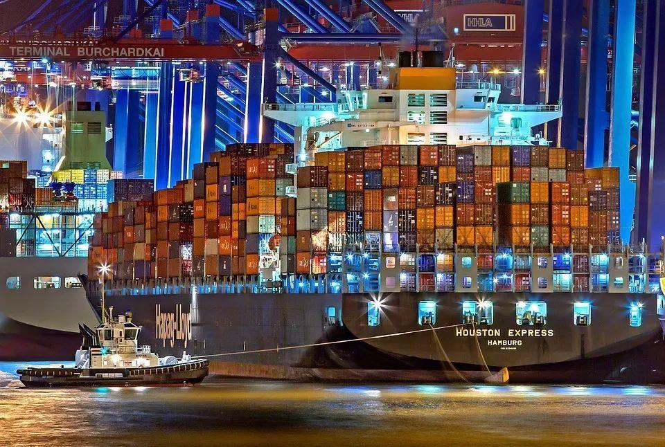 行业专家:中资租赁系船舶融资业务放款额占据近半壁江山