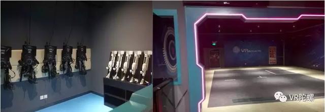 韩国Skonec打响入华线下市场第一炮  移动互联  第12张