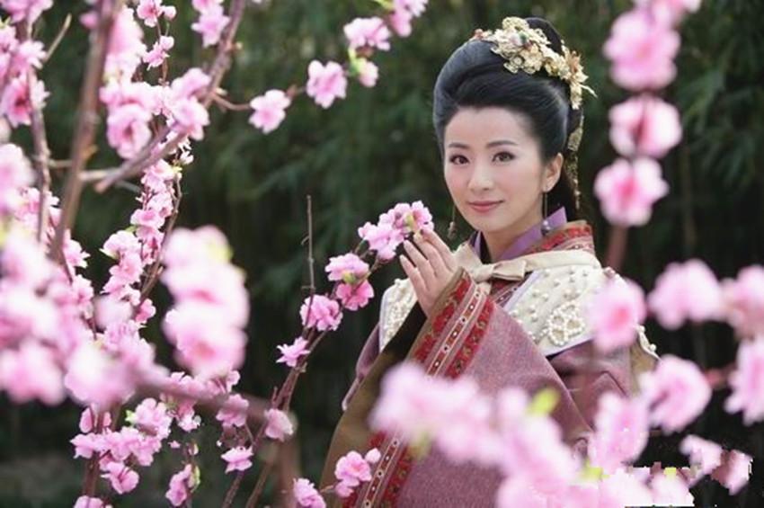 刘备四位夫人中孙夫人最尊贵,为何却不立为皇后 轶事秘闻 第4张