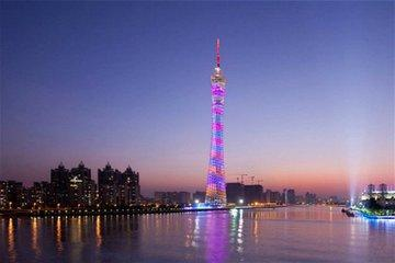 广州景点排行_广州游玩攻略景点大全广州必去的旅游景点推荐