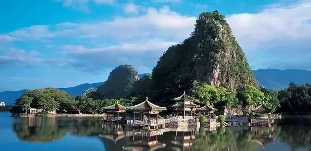 和平中寨人口地价格_和平精英图片
