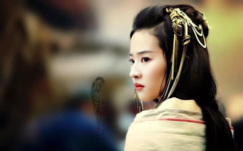 刘备四位夫人中孙夫人最尊贵,为何却不立为皇后 轶事秘闻 第1张