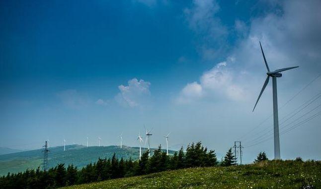 """报价屡创新低,""""竞价""""正演变成风电整机商之间的""""竞价"""""""