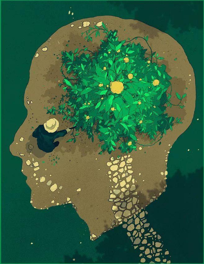 射手座(11月22日—12月21日) 瓶颈将以不同的形式出现在你生活的各个图片
