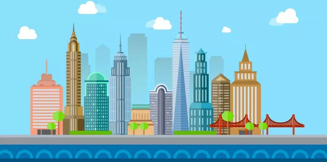 为上海未来城市建设打框架、修地基、建马路,百度这次要搞大事情