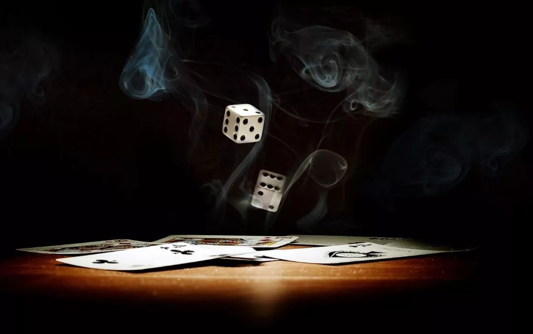 """""""商界棋王""""人设崩了!金立董事长承认赌博"""