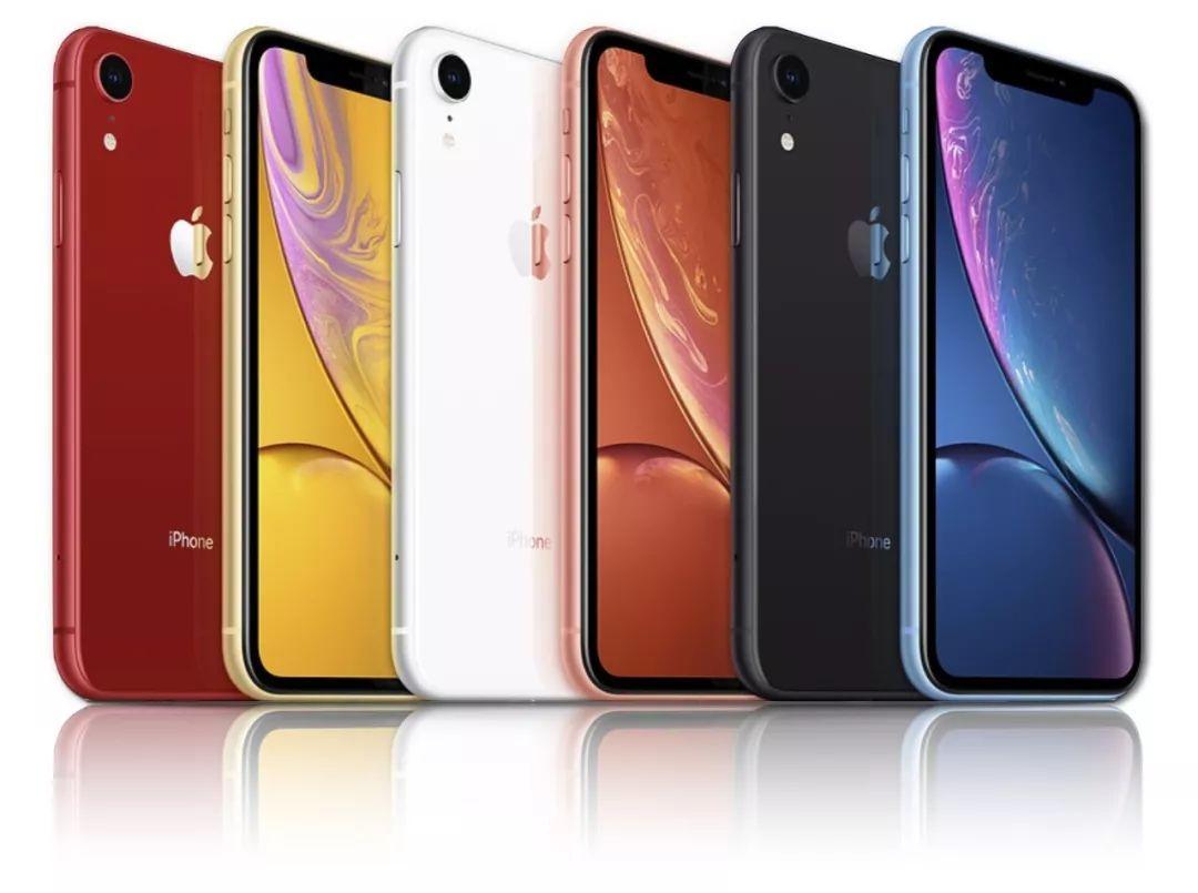 怎么让两台苹果设备不同步电话簿什么的。