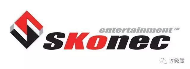 韩国Skonec打响入华线下市场第一炮
