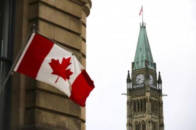 加拿大人每天最关心啥?这调查结果扎心了……