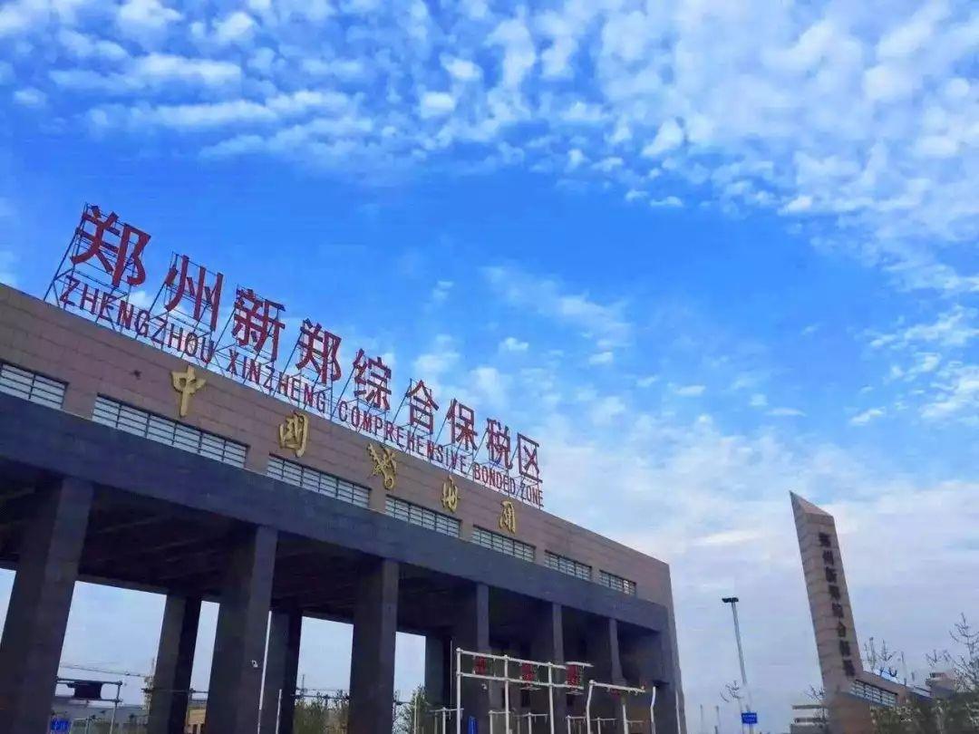 从烟台到成都,从武汉到郑州太原重庆南宁,富士康到哪里都受到当地政府