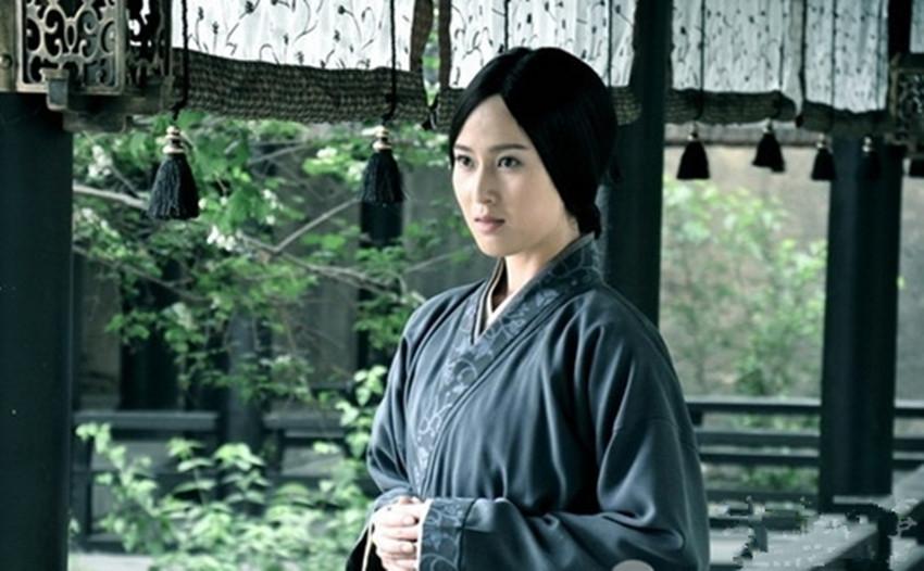 刘备四位夫人中孙夫人最尊贵,为何却不立为皇后 轶事秘闻 第2张