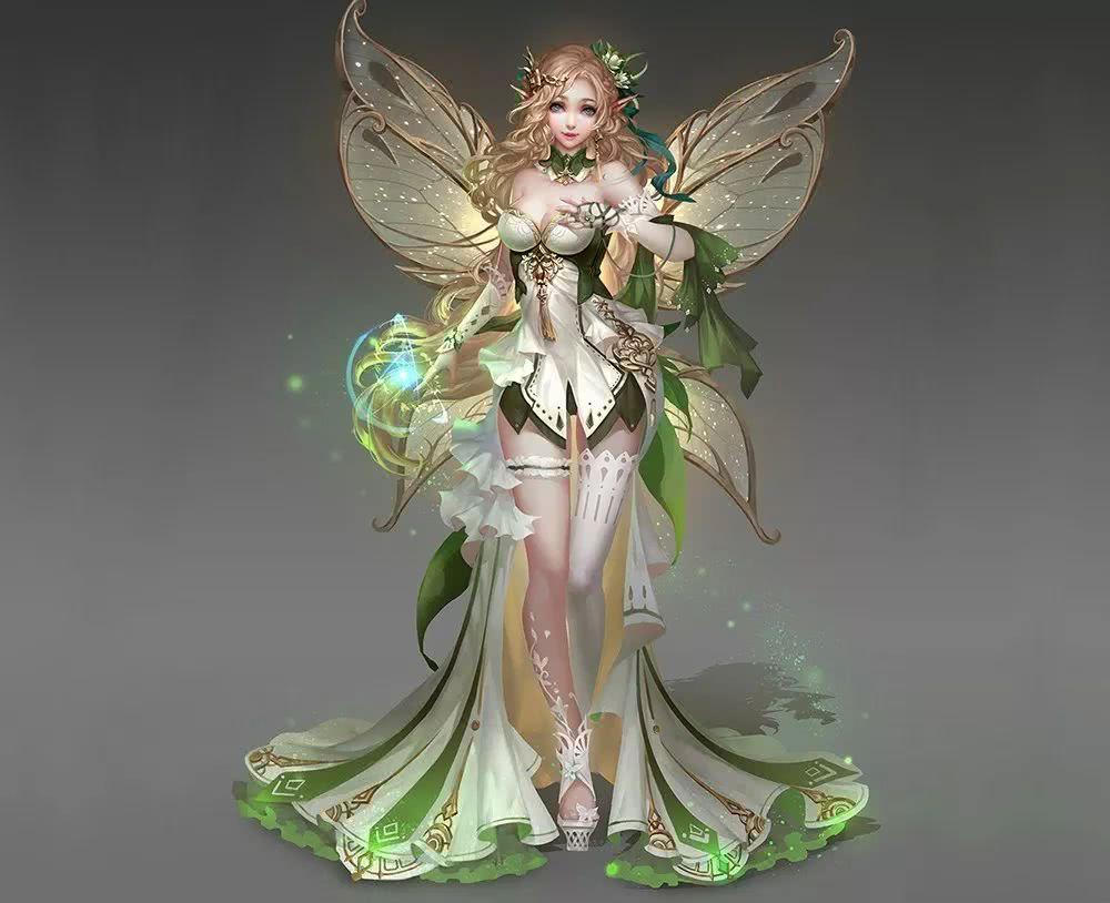 情色蝴蝶�y.d:`�_心理测试:4位蝴蝶精灵谁了解你,测未来你和另一半的关系会怎样