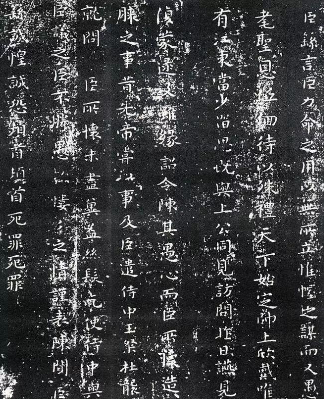 河南这个小城堪称三国最大智库,所出人才遍布曹操袁绍刘备军中