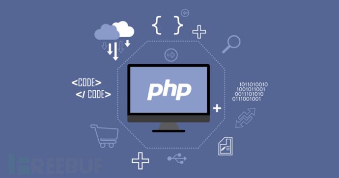 PHPCMS2008 typephp代码注入高危漏洞预警