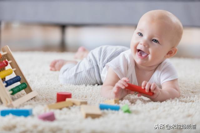 27周早产:早产儿的家长,只要不放弃,一切都会越来越好
