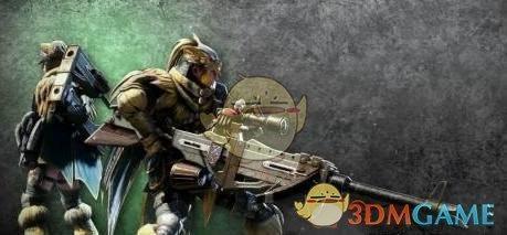 《怪物猎人:世界》PC4.0苟命防御重弩配装推荐