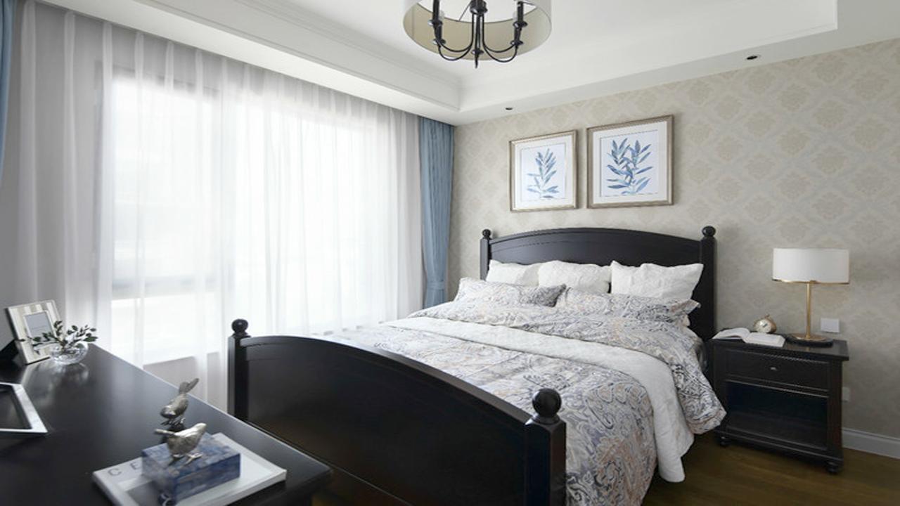 居装网教您房屋验收把好最后一关 避免装修被坑