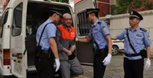 尹相杰因涉被警方抓获_正文  早在2014年12月25日,尹相杰因涉毒被群众举报,在北京被警方抓获