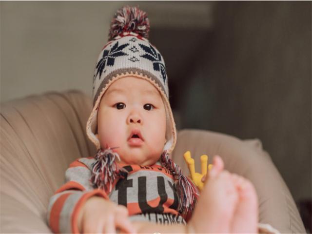 什么时候断奶最合适?什么时候不适宜断奶?如何给宝宝顺利断奶?