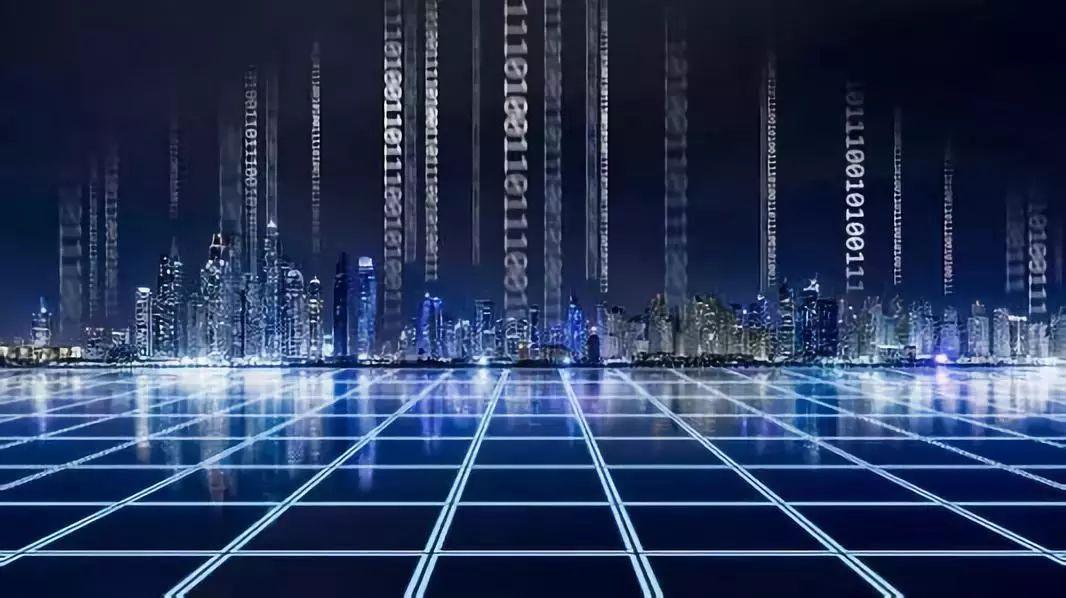 行业资讯_【行业资讯】大数据产业极具潜在价值 三大方面推动经济高质量发展
