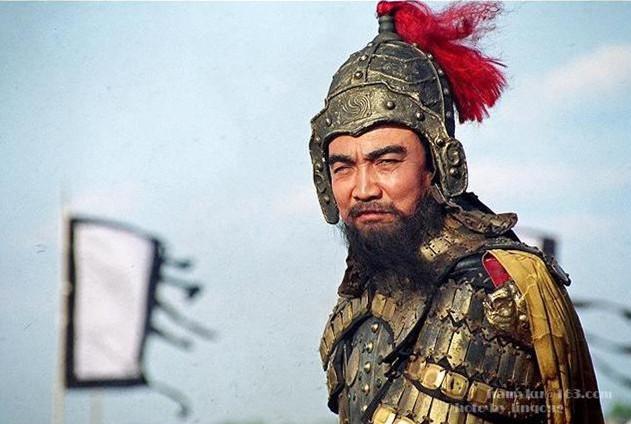 三国军纪最为严明的当属哪次战役 评史论今 第1张
