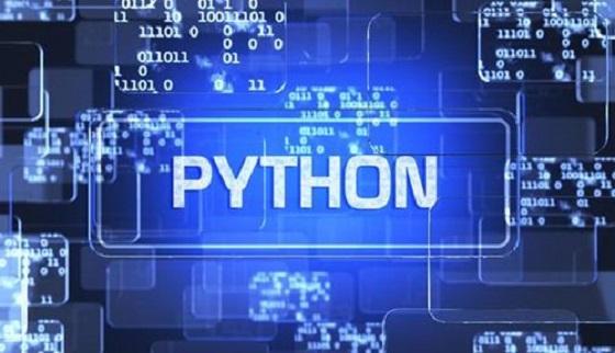 图播零:python的三个阶段你是哪个阶段?