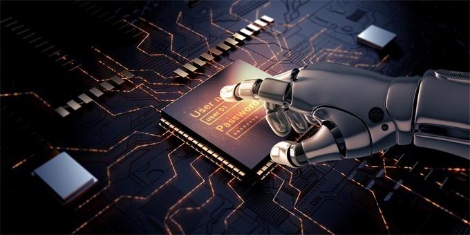 自制机器人能在15分钟内撬开保险柜  财产安全还有保障吗?