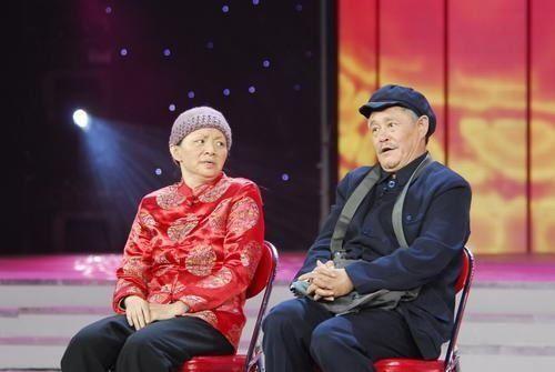 赵本山不上春晚和哈文有关两人有什么不为人知的秘密?_凤凰彩票