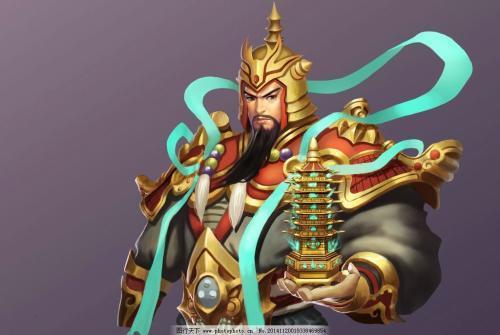 《圣墟》最新章节带铃铛的巨兽,无耻腹黑的大黑皇终于