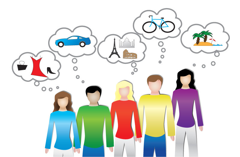 投资人:未来消费发展的核心是分化