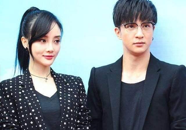 贾乃亮与李小璐已离婚?经纪人:都知道亮子哥和小璐姐离婚了!