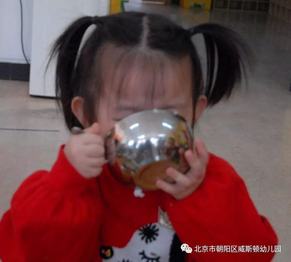 新华幼小男园壹周美味美肴11.12—11.16及下周食谱