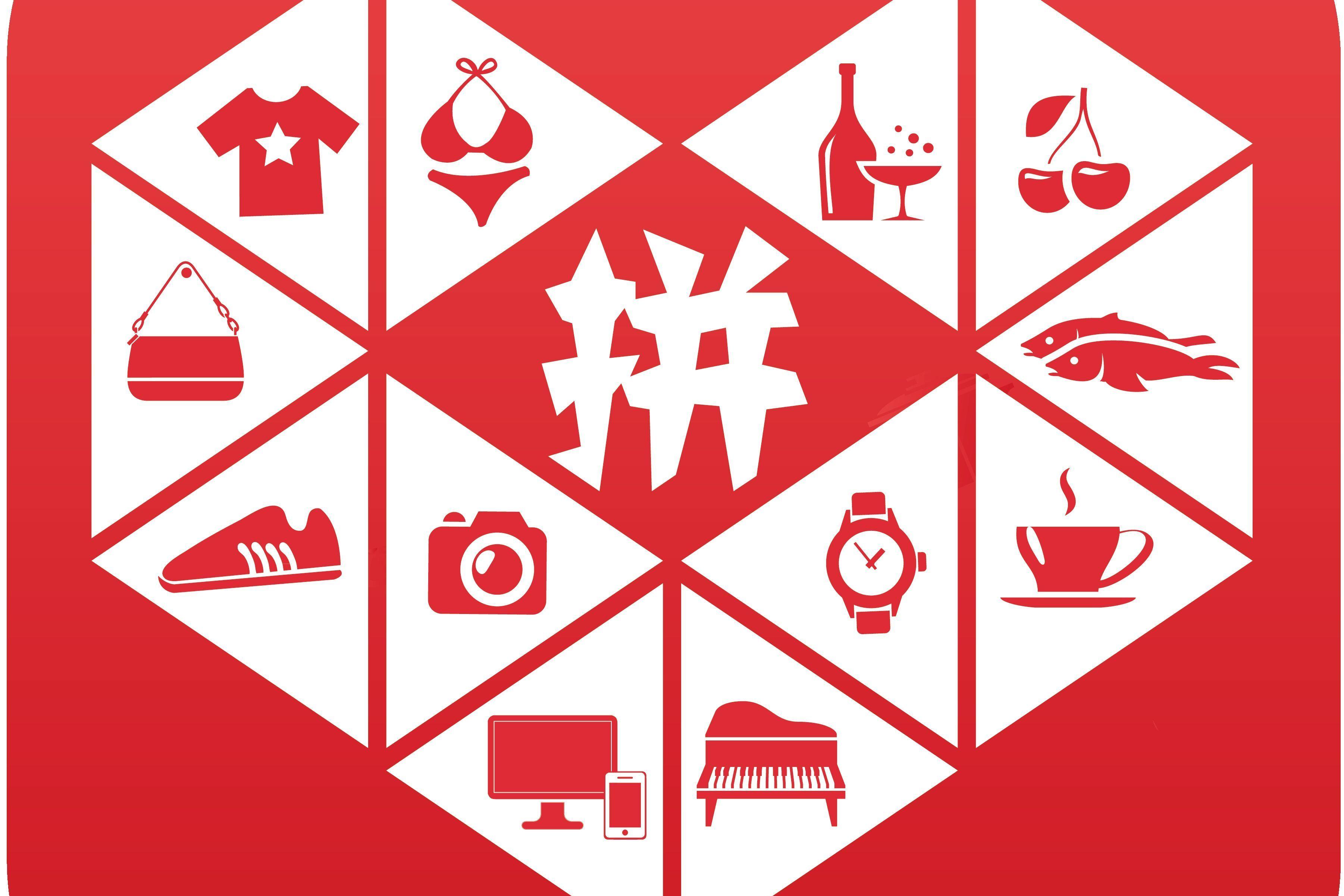 logo 标识 标志 剪纸 设计 图标 3603_2402