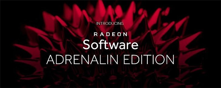 AMD Radeon软件将会在未来几周内发布重大更新