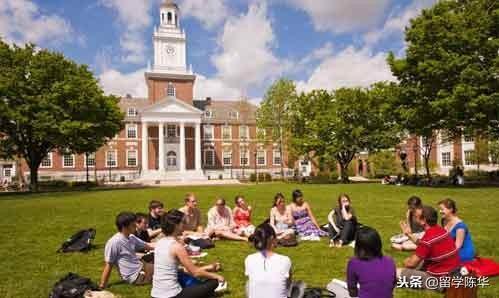 秒速飞艇app下载 美国留学约翰·霍普金斯大学商学院的面试经验分