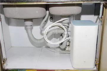 【直通1041】价值1999的小米净水器反复漏水!售后却说没问题!屡
