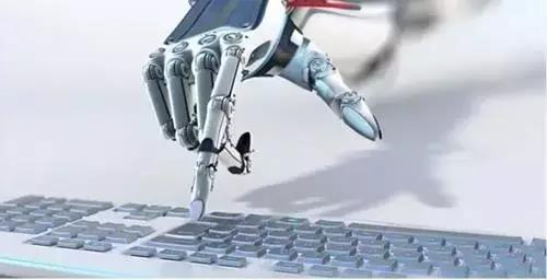 人工智能浪潮下的挑战和机遇   人工智能  第2张