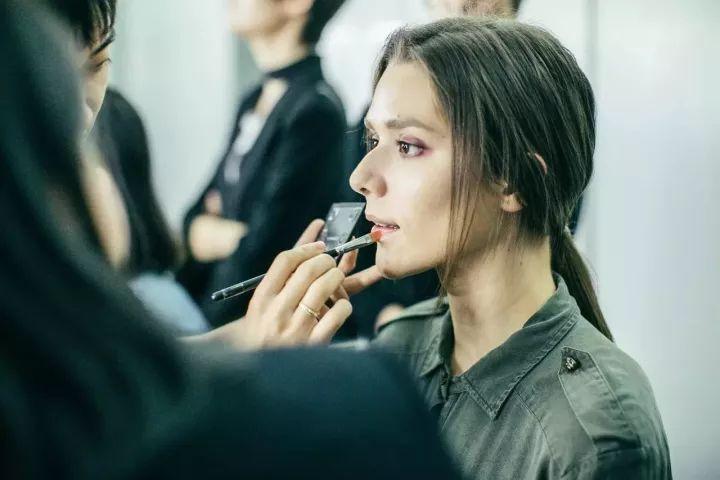 模特日常生活中有哪些注重事项?