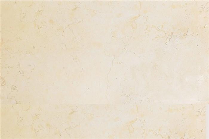 IMOLA CERAMICA瓷砖新技术新趋势的完美融合