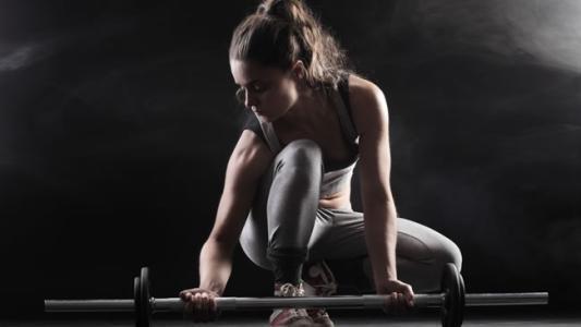 关于减肥的10个好处,你知道吗?